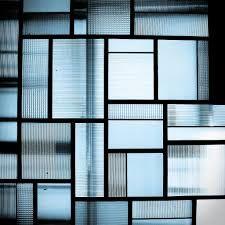 années-30-art-déco-verre-vitrail-Mallet-Stevens-Louis-Barillet-Villa-Hyeres-©DR